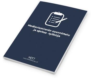 stt-mediaviestinnan-suunnittelu-ja-toteutus-kansi.jpg