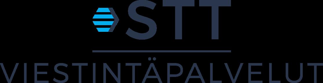 STT-Viestintapalvelut-Large.png