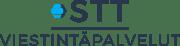 STT-Viestintapalvelut-Medium.png