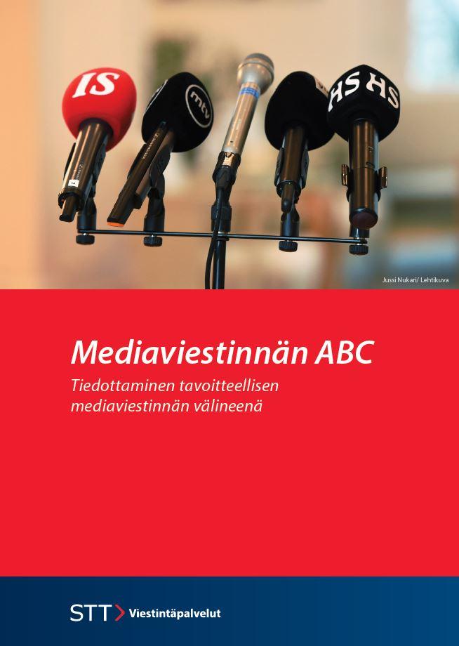 mediaviestinnan-abc-kansi